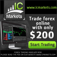 Forex News Trading Tip